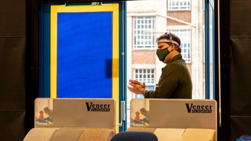 Veneer PF (1).jpg
