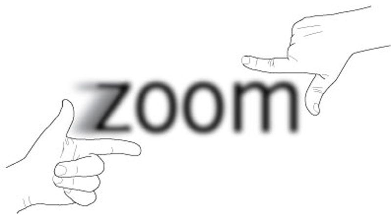 The Making of Zoom 2010