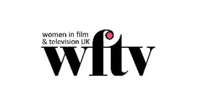 Opportunity for budding women filmmakers
