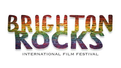 Almost is an Official Selection for Brighton Rocks!