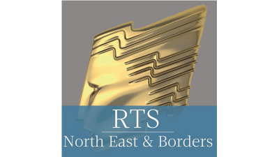 RTS North East and The Border Awards
