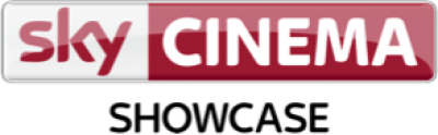 Sky Cinema Showcase